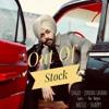Out of stock | Jordan Sandhu