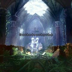 Cathedrarhythm-  Classical Hardcore-  Team Grimoire  Aoi Sumito