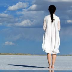 Ambient Deep Meditation \ Price 9$