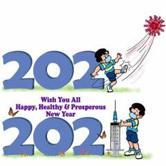 January 2, 2021 - Your Lending Cure Awaits