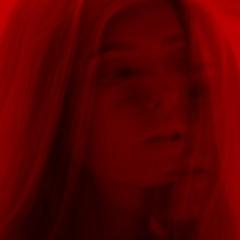 Olivia Rodrigo - traitor (Sonnensegel Remix)