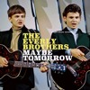 Download When Will I Be Loved Mp3