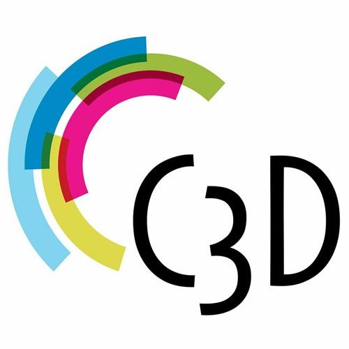 « Le Sens & l'Action », un podcast proposé par le C3D