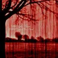 Bloodmane(DevilzPhonk!) - Bloody Rain