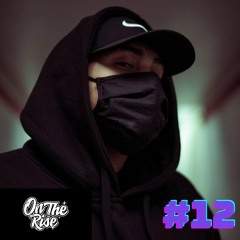 OTR Mix Series: #12 Rhino
