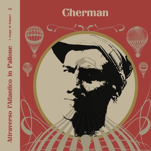 Chapter 16 - Attraverso l'Atlantico in Pallone by Cherman