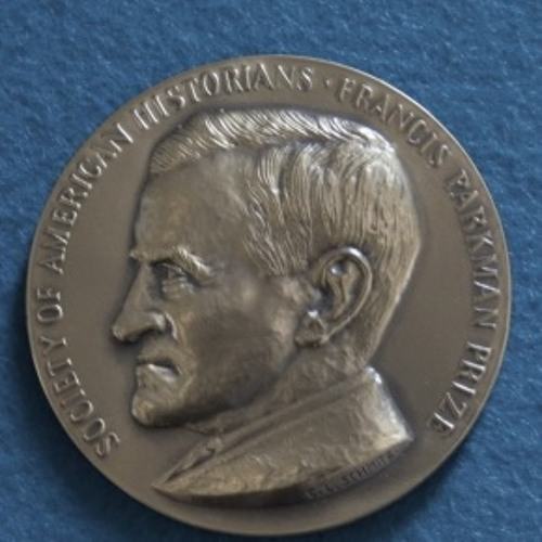 Society of American Historians 2021 Prizes