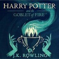 Download and Read online Harry Potter and the Goblet of Fire (Harry Potter  #4) ( ReaD )