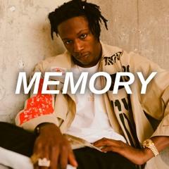 Memory 140 BPM