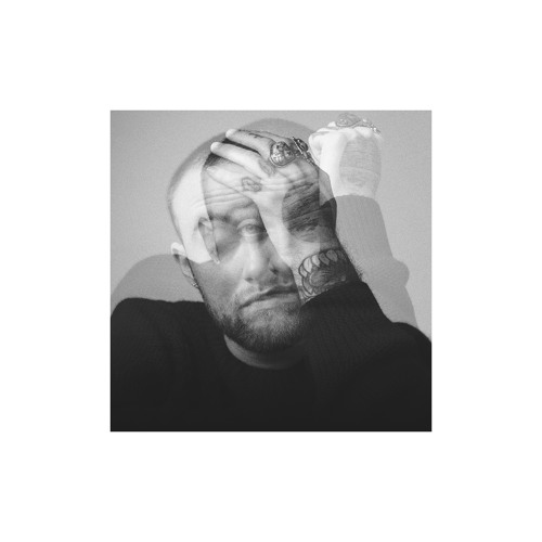 Mac Miller - Complicated
