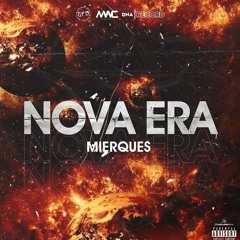 03 Menos Em Nós Dois (Ft. Most Wanted) (Hosted By Dj CM EL Xposito)