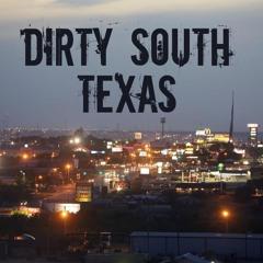 Dirty South Ft. skreet baby