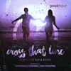 Zorth - Cross That Line (feat. Alina Renae)(Non-Essential Remix - Radio Edit)