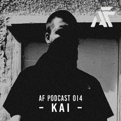Animal Farm Podcast 014 | KAI