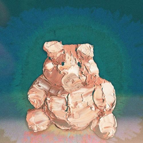 Penelope Isles - Sudoku