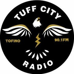 Tuff City Radio Interview with Max, Wize CEO