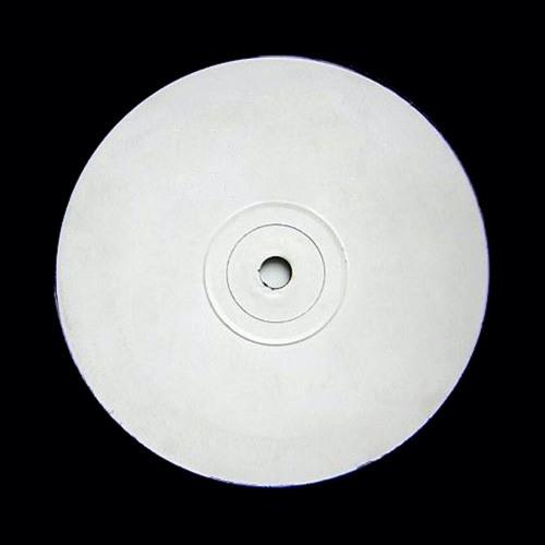 RAUL VILLA  - ROLLIN' (free download)