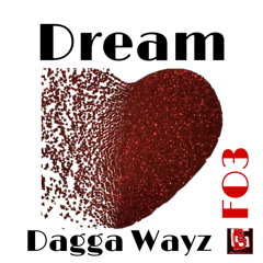 Dream (Prod. chris made)