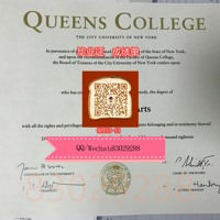 (CUNY Brooklyn毕业证文凭)制作QQ/Wechat:830 292 88美国纽约城市大学布鲁克林学院CUNY Brooklyn毕业证美国大学CUNY Brooklyn毕业证