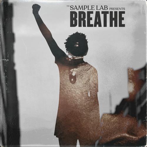 Breathe - Preview (Lo-Fi)