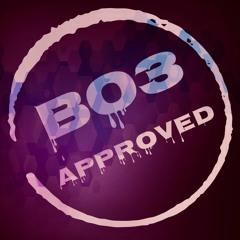 Bo3 Beats 039 [June 6th 2021]