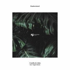 Premiere CF: Finalversion3 — Mirada Poderosa [Devotion Records]