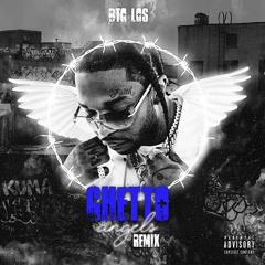 Ghetto Angels Remix (Pop Smoke Tribute)