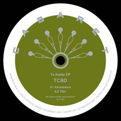 TC80 Cabaret024 To Kaido EP