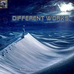 Different Works