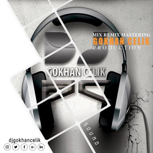 Uzeyir Mehdizade Amp Sevcan Dalkiran Ay Balam Gul Balam Gokhan Celik Production 128 Bpm Remix By Gokᕼᗩᑎ ᑕᕮᒪik Djgokhancelik Gmail Com