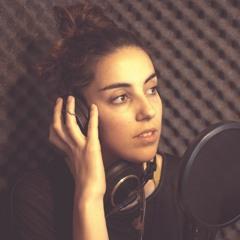 Barro Tal Vez MP3