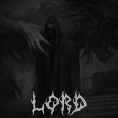 "[FREE FOR PROFIT] Ghostemane x Scarlxrd type beat – ""Lord"" | Dark Trap Beat (Prod. Golden Shiva)"