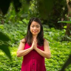 Thiền Dẫn Người Bảo Hộ Bình An