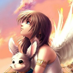 Dave - Angel life