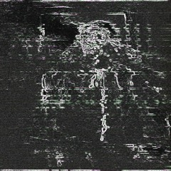 DANIELS GONE X SCARRED - EIGHTEEN REMIX (PROD. S4L)