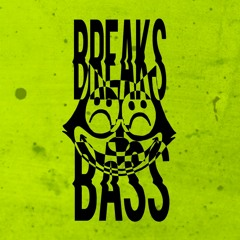 Breaks and Bass 2