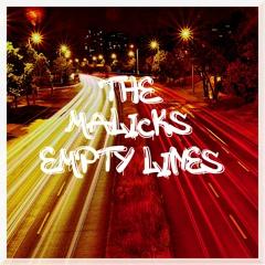 The Malicks - Empty Lines (2021)