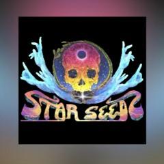 Starseeds EP