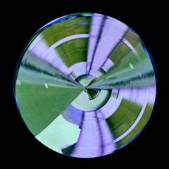 Special Pockets - Dissolved (DJ I DON'T MIND remix)