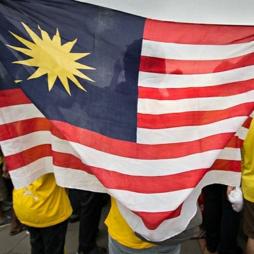 Malaysia 2020: Regime change, hope and democracy in crisis?