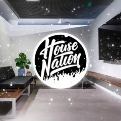 Best Of House Nation
