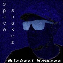 Spaceshaker
