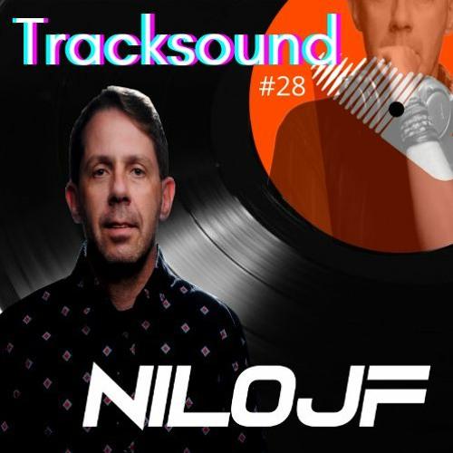 Tracksound #28