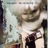 Never Crawl (Album Version)