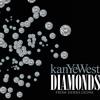 Diamonds From Sierra Leone (Remix) [feat. JAY-Z]