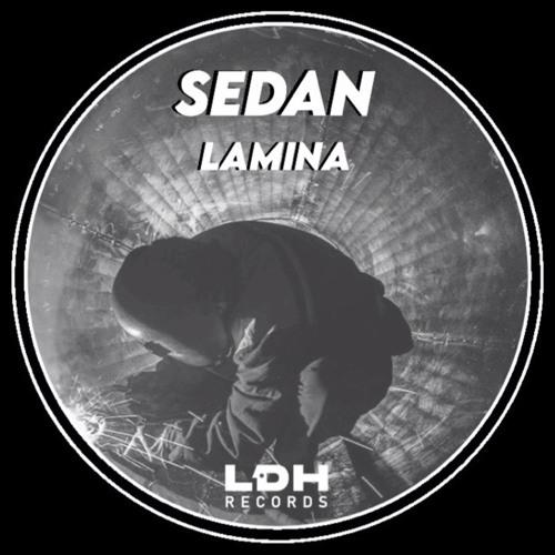 Download Sedan - Lamina EP (LDHD010) mp3