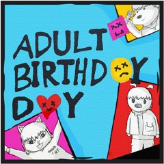 배수환, 심찬우, 최진화 - ABD (Adult Birthday)