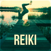 Reiki (Healing Music)