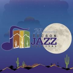 Tucson Jazz Festival 2022