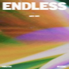 Endless 001 feat. Kuzic